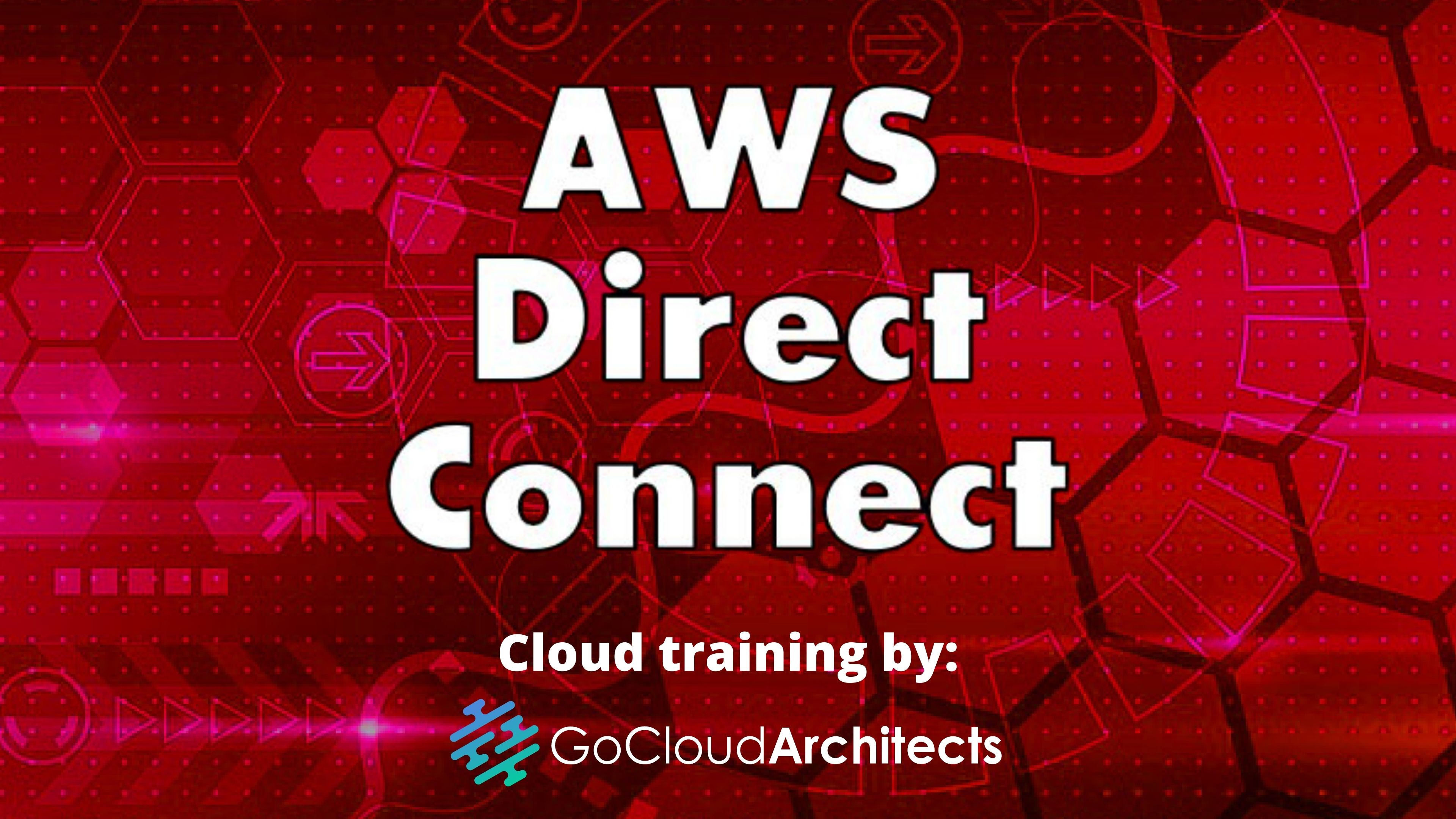 AWS Direct Connect (Critical AWS Cloud Networking Fundamentals)